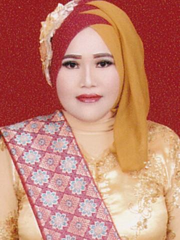 Nining Ernawati, S.Pd